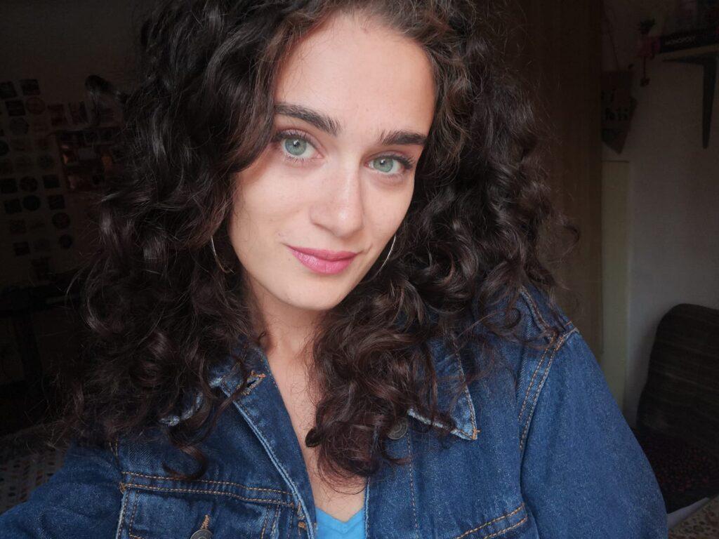 Alessia, Estate Soft Profonda (ESP)