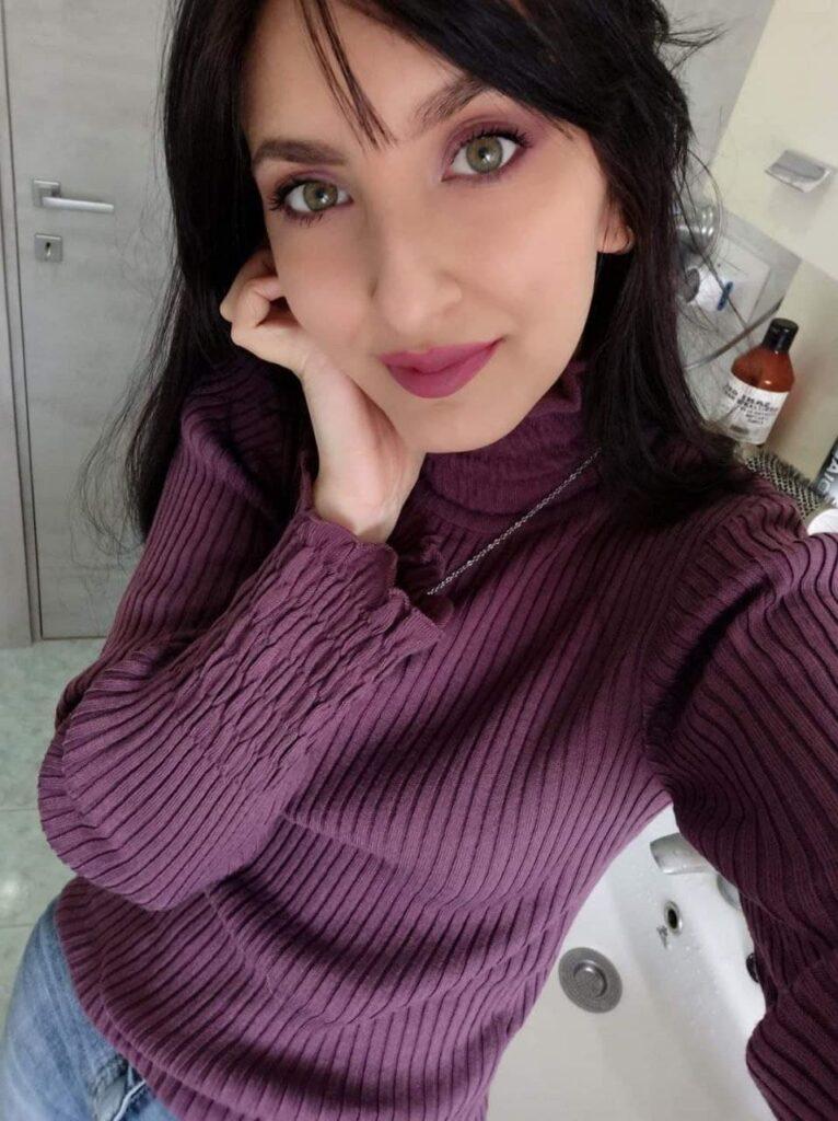 Roberta, Estate Soft Profonda (ESP)