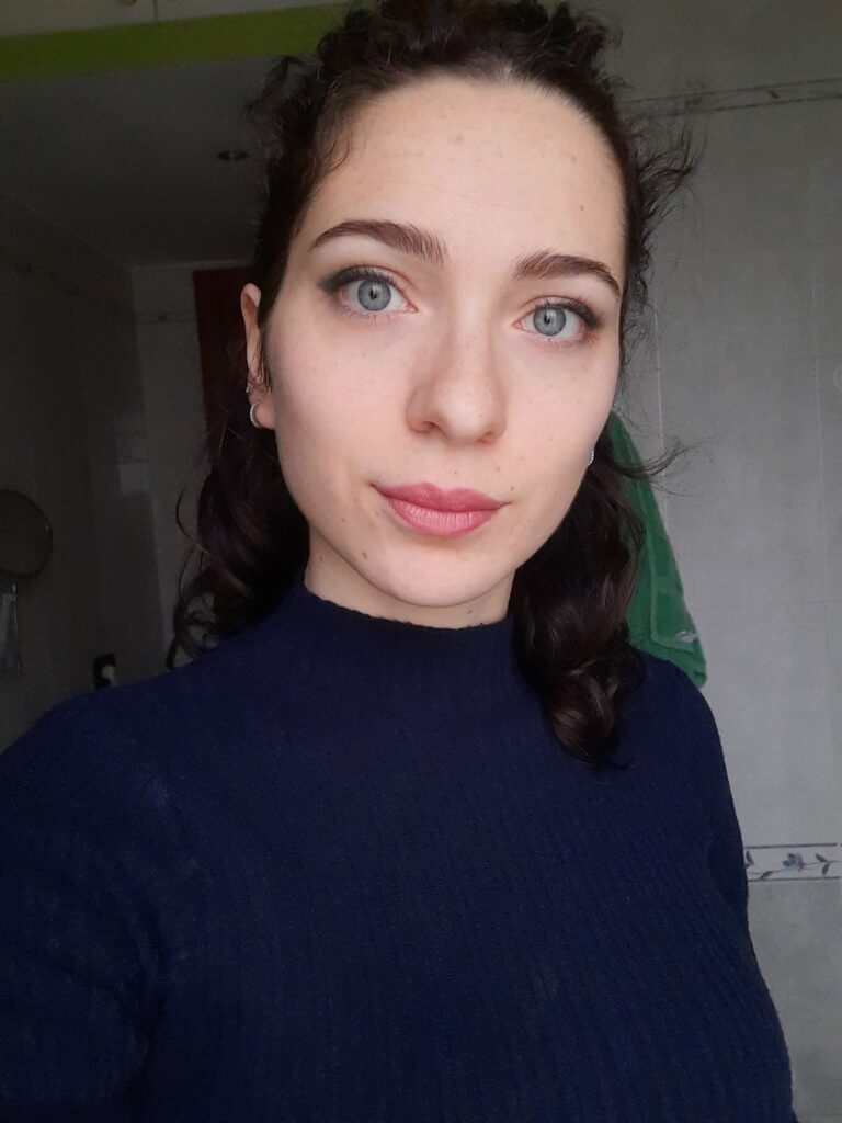 Daniela, IA Light