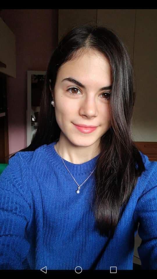 Francesca, IP Cool